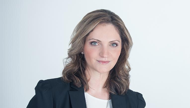 Adisa Hodzic