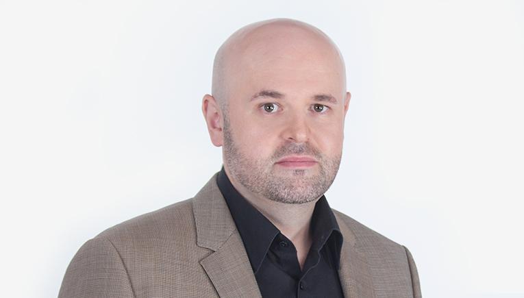 Nadil Hodzic