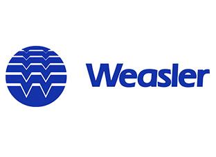 UPV Referenz Weasler